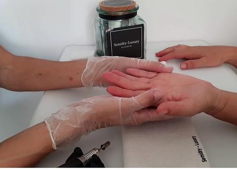 semidry  diagnostico manos.png