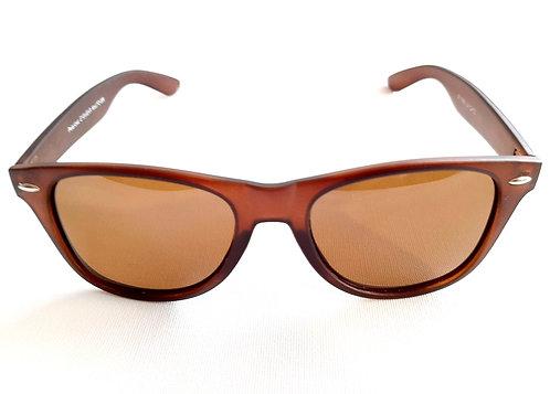 Gafas Polarizadas BF PZ009