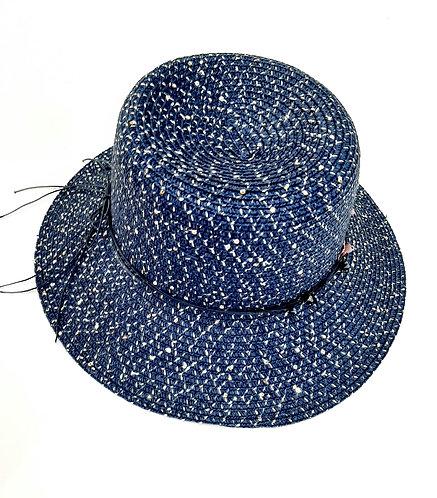 Sombrero lentejuelas