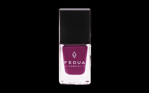 Esmalte efecto gel Violet FEDUA