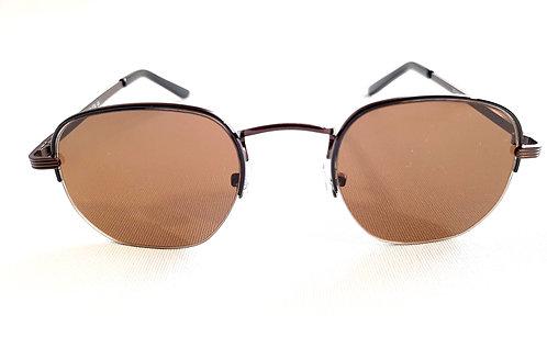 Gafas de sol BF 19-079