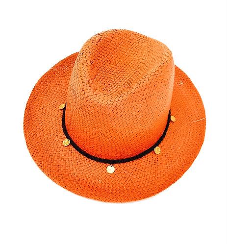 Sombrero 376