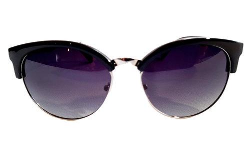 Gafas polarizadas BFPZ-066