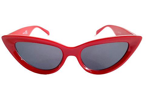 Gafas de sol BF19-041
