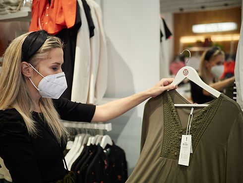 tienda-ropa-02.jpg