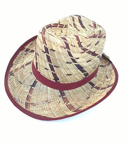 Sombrero Sierra