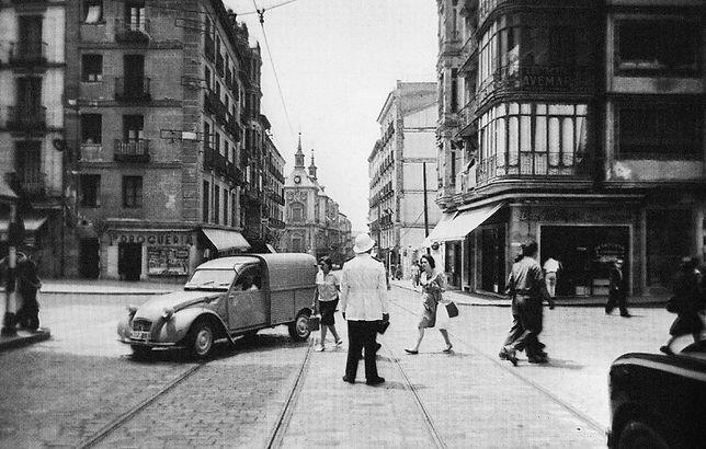 Tetuan Viejo Madrid.jpg
