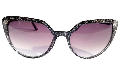 Gafas de sol BF19-146