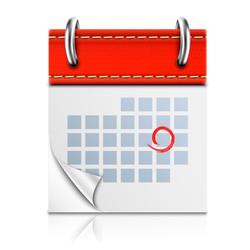 חשבונית אוט' ללקוח בתאריך קבוע