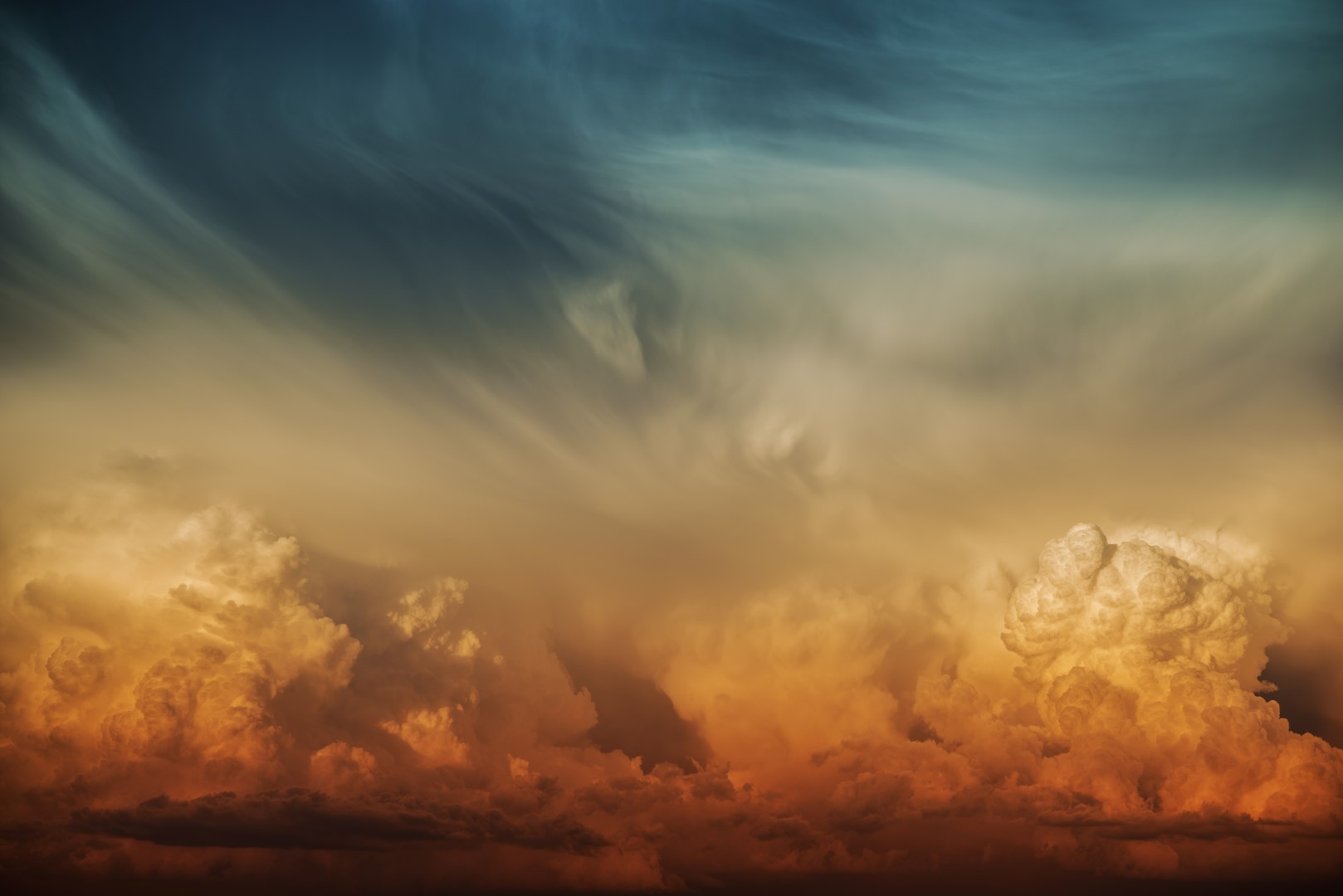 על הענן