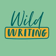 Wildwritinglogo-01.jpg