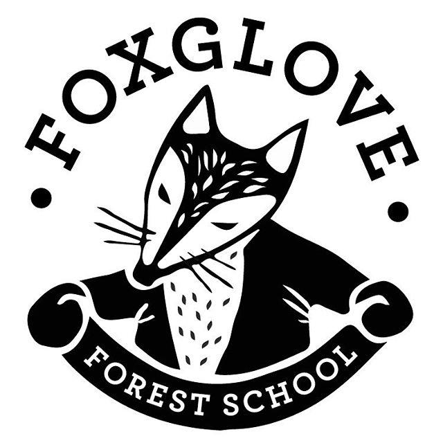 Happy Half Term! Remember No session today _growmayow back next week! Email foxgloveforestschool_gma