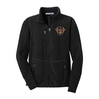 Black Fleece Jacket.jpg