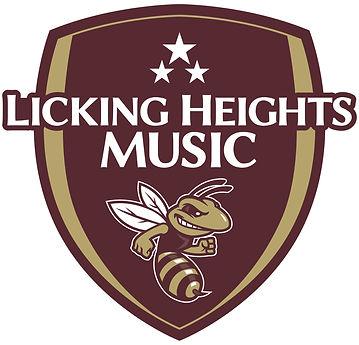 LH_Music_Logo 3.5.21.jpg