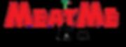 MeatMe Logo-Registered.png