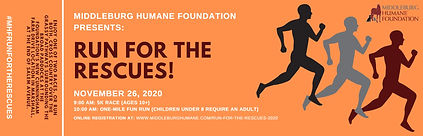 Run for the Rescues 2.jpg