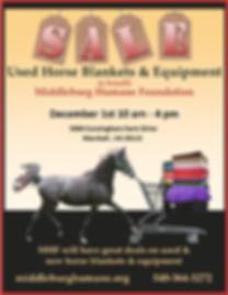 2019 Tack Sale flyer.png