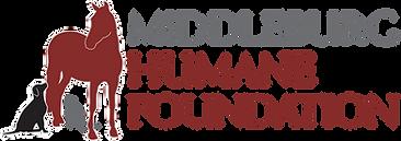 MHF_logo_final.png
