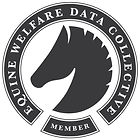 EquineWelfareDataCollective-Dark-1000 -
