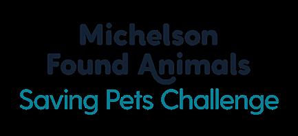 Saving Pets.png