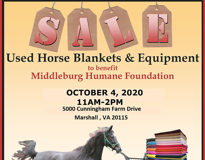 oct tack sale.png