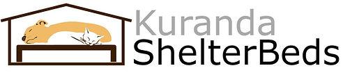 kuranda shelter bed 1.jpg