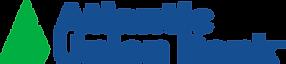 AUB_Primary Logo_RGB-TM.png
