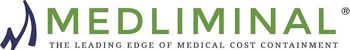 Medliminal Logo.jpg