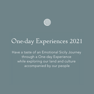 One day experience