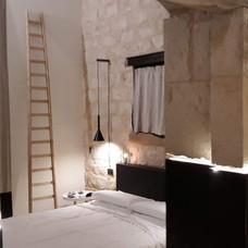 rifugio-lanzagallo_masseria-09-760x507.j