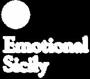 EmotionalSicily_Logo.png