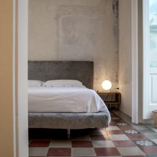 casasabir room.jpg