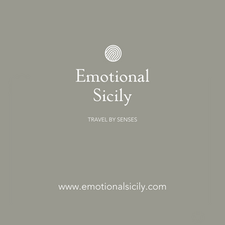 Emotional Sicily web