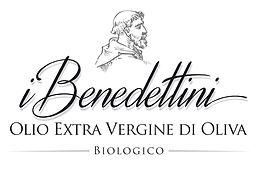 Logo_olio_bio.jpg