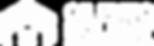CILENTO HOLIDAY DIGITAL MARKETING logo d