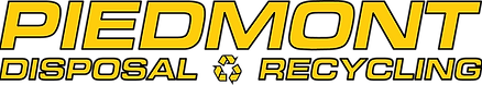 PDI Logo Yellow Recycle 1.png