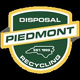 PiedmontDisposal__Large.png
