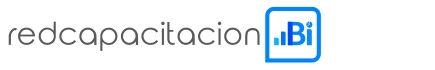 v3.logo-redcapacitacion-bi-435x70.jpg