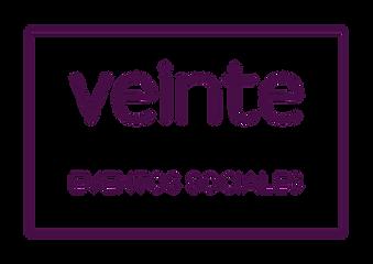 VEINTE_SOCIALES_MARCO_baja.png