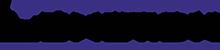 logo LONET.png