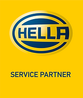 hsp logo 2020.png