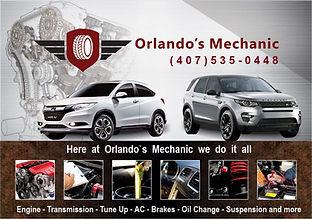 Flyer Orlando`s Mechanic 2.jpg