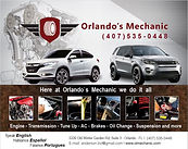 Flyer Orlando`s Mechanic 2.jpg