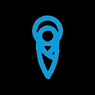 CCJM-Logo-Comemorativo-png4.png