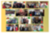 Missões_pela_Europa.jpg