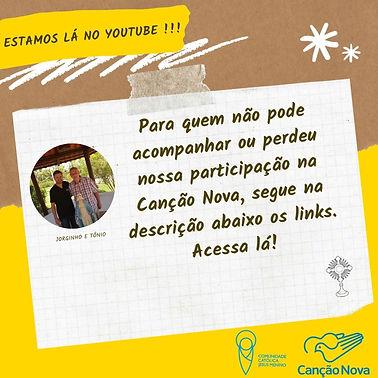 you_tube_canção_nova.jpg