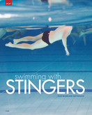 sydney stingers gay waterpolo