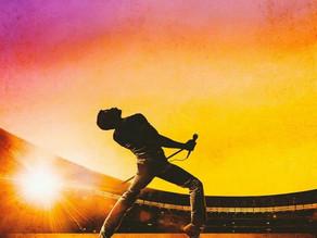 Karantina'ya Özel Ruhunuzu Besleyecek Konserler!