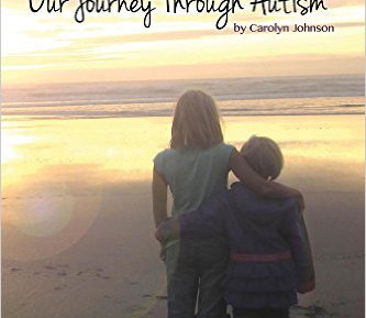 Becoming Real: Our Journey Through Autism