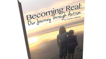 "Finding Relief with the ""Covering Your Bases"" Program for Autism/ADD/ADHD"